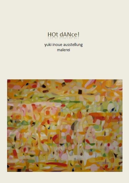 hot-dance-flyer